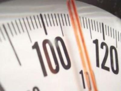 Παχυσαρκία: Οι επιπτώσεις και η θεραπεία