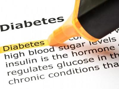 Τι συμπτώματα προκαλεί ο διαβήτης;