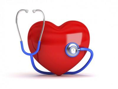 Πώς συνδέεται το εμβόλιο της γρίππης με τα καρδιαγγειακά νοσήματα;