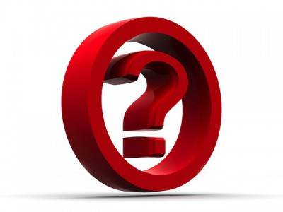 Τι ασθένειες προκαλεί ο πνευμονιόκοκκος?