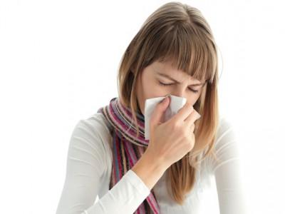 Γρίπη: Πρέπει να εμβολιαστώ;