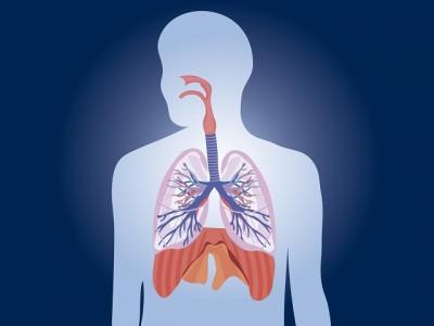 Τι είναι η χρόνια αποφρακτική πνευμονοπάθεια