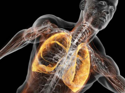 Ποια είναι τα συμπτώματα της πνευμονίας και πώς προλαμβάνεται