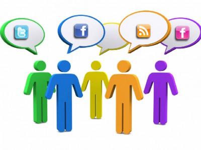Η σχέση ασθενούς και ιατρού στα social media – Πρόβλημα ή πρόκληση?