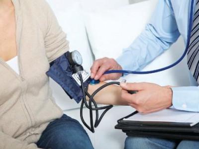 Υπέρταση: Οι παράγοντες κινδύνου και η θεραπεία