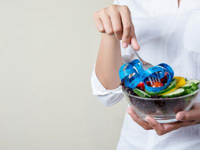Πότε μπορεί μια δίαιτα να είναι επικίνδυνη;