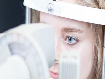 Διαβητική αμφιβληστροειδοπάθεια: Η σημασία της οφθαλμολογικής εξέτασης