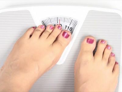Τι ακριβώς σημαίνει Παχυσαρκία;