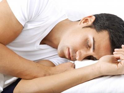 Υπνική άπνοια: Οι επιπτώσεις και η θεραπεία