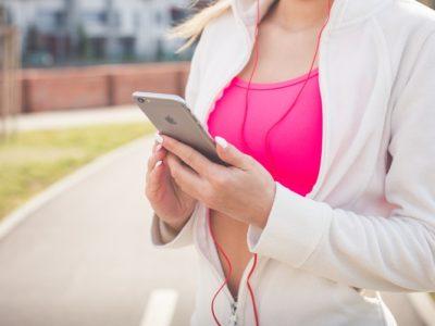 Διαβήτης και άσκηση: Οι προϋποθέσεις και οι κίνδυνοι