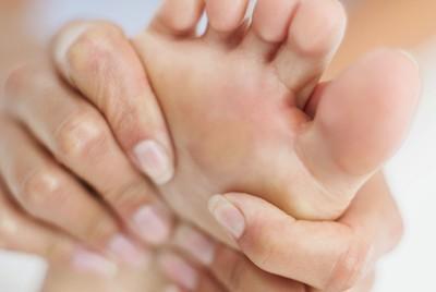 Διαβητικό πόδι: Τα αίτια εμφάνισης και η πρόληψη