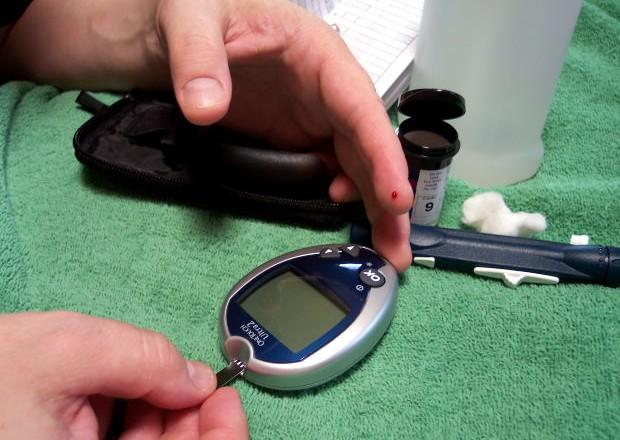 Διαβήτης - Υπεργλυκαιμία - Υπογλυκαιμία