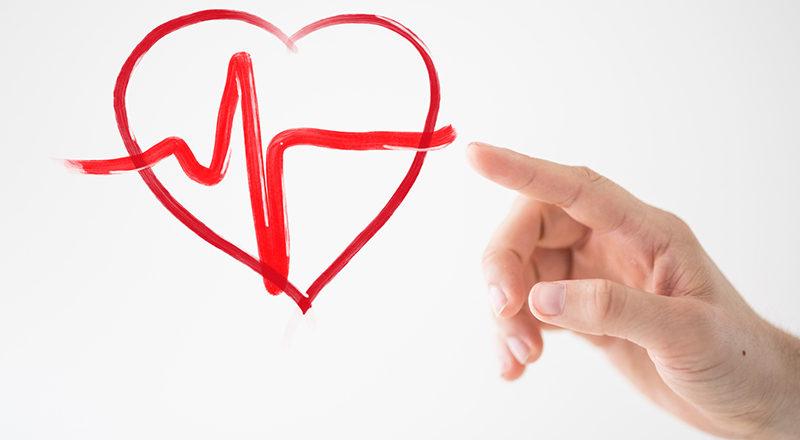 Καρδιά και διακοπές: Τί πρέπει να προσέξω;