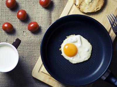 Σακχαρώδης διαβήτης: Διατροφικές συστάσεις για το Πάσχα