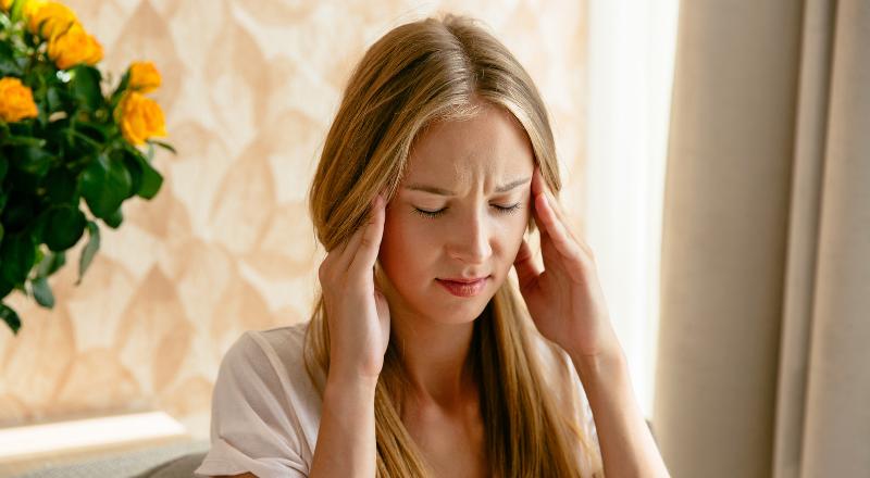 Που οφείλεται το βουητό στα αυτιά και πώς αντιμετωπίζεται;