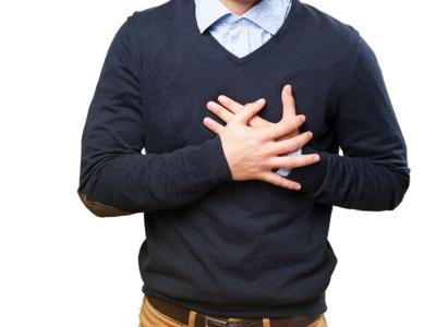 Ποιοι είναι οι παράγοντες κινδύνου καρδιακού νοσήματος;