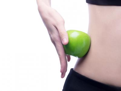 Γενικοί κανόνες διατήρησης του σωματικού βάρους