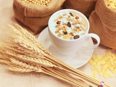 Ποια είναι τα συμπτώματα της τροφικής δυσανεξίας;