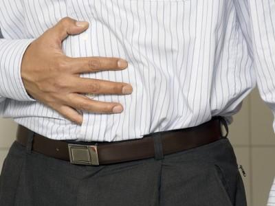 Δυσπεψία: Πότε να επικοινωνήσετε με τον γιατρό