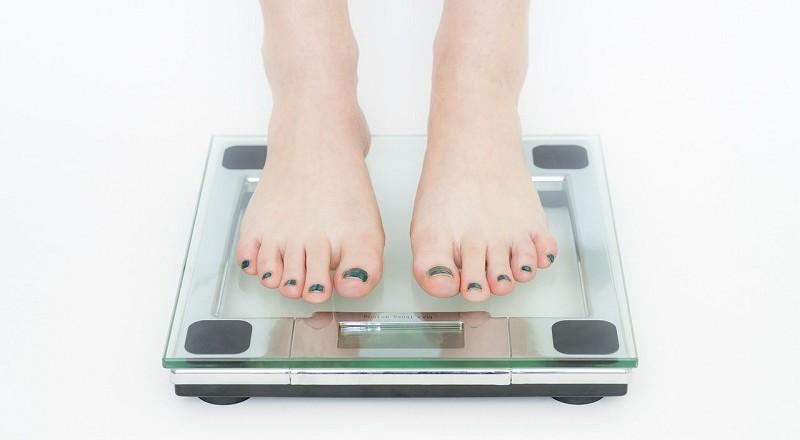 Παχυσαρκία και διαβήτης: Το ιατρικό παράδοξο