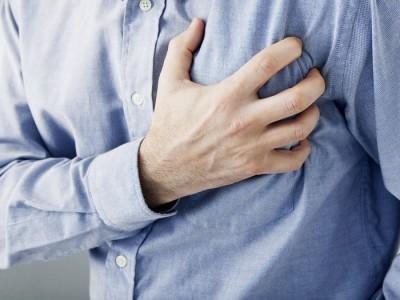 «Φτερουγίσματα» στο στήθος: Που μπορεί να οφείλονται