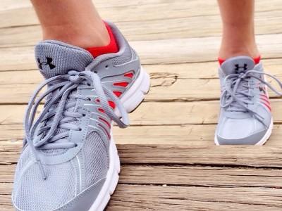 Οδηγίες άσκησης για τον διαβήτη τύπου 2