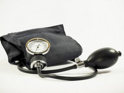 Διαχείριση της υπέρτασης με έλεγχο του στρες