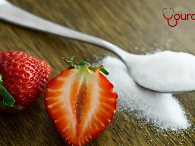 Μύθοι και αλήθειες για τον σακχαρώδη διαβήτη
