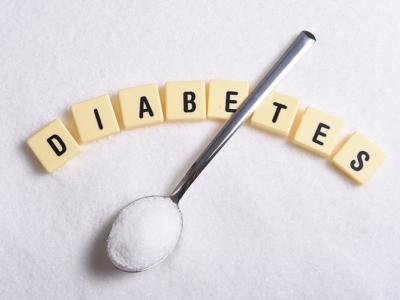 Σακχαρώδης διαβήτης: Ποιοι πρέπει να κάνουν προληπτικό έλεγχο