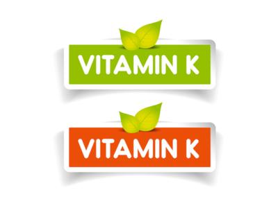 Βιταμίνη Κ: Ποιοι παράγοντες οδηγούν σε έλλειψη;