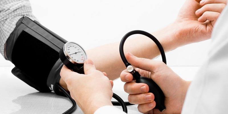 Αρρύθμιστοι οι 8 στους 10 ασθενείς με υπέρταση