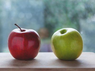 Δίαιτα έναντι άσκησης: Τι είναι καλύτερο για την καρδιά στη μέση ηλικία