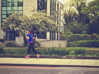 Τα καλύτερη είδη άσκησης για άτομα με διαβήτη