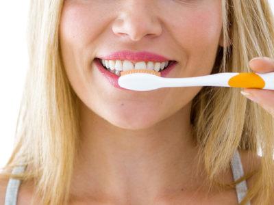 Στοματική υγεία: Η σχέση της με τον σακχαρώδη διαβήτη