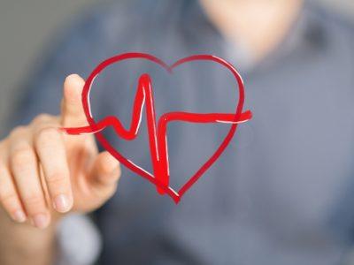 Πρόληψη της υψηλής αρτηριακής πίεσης