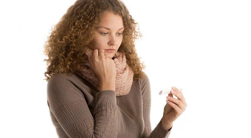 Η διαχείριση της γρίπης στα άτομα με διαβήτη