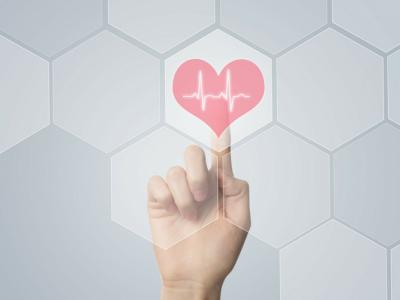 Τι σημαίνει ο χαμηλός αιματοκρίτης για την υγεία μας