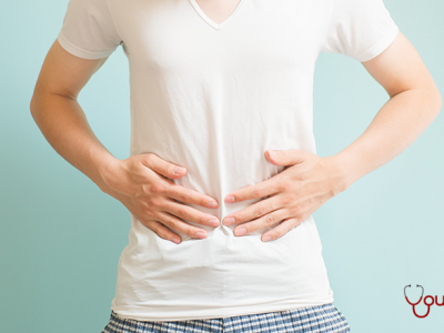 Σακχαρώδης διαβήτης: Πώς επηρεάζει το πεπτικό σύστημα