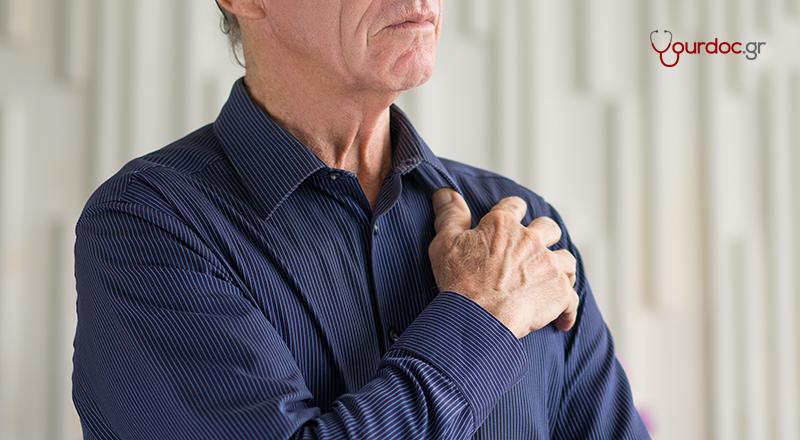 Καρδιακή αρρυθμία: Πώς μπορεί να προληφθεί;