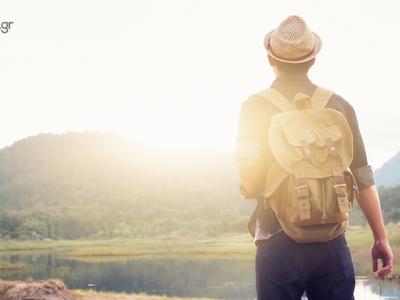 Διαβήτης: Απαραίτητες προετοιμασίες πριν από κάθε ταξίδι