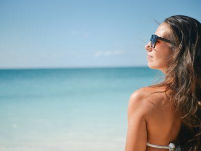 Οι πιο συνηθισμένοι μύθοι για το δέρμα μας το καλοκαίρι