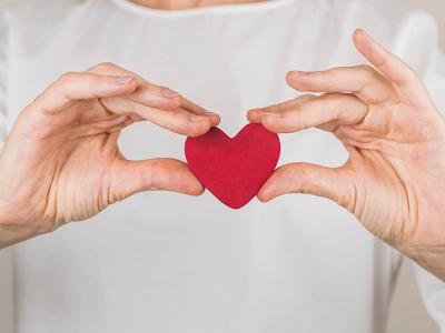 Χοληστερίνη: Πότε χρειάζεται προληπτικός έλεγχος