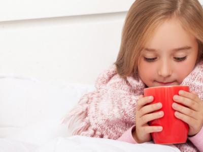 Εποχική γρίπη: Πώς να τη διαχειριστείτε