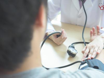 Υπέρταση: Αλλαγές στον τρόπο ζωής μειώνουν την ανάγκη για φάρμακα