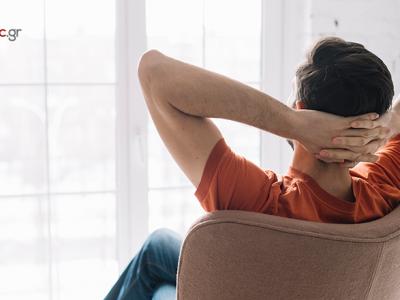 Η καθιστική ζωή συνδέεται με 14 απειλητικά νοσήματα