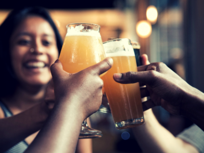 Σακχαρώδης διαβήτης και αλκοόλ: Ποια ποτά «επιτρέπονται»