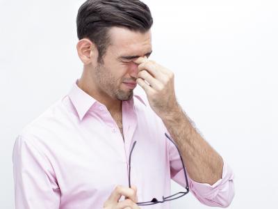 Βιταμίνη Β12: Ανεπάρκεια και συμπτώματα