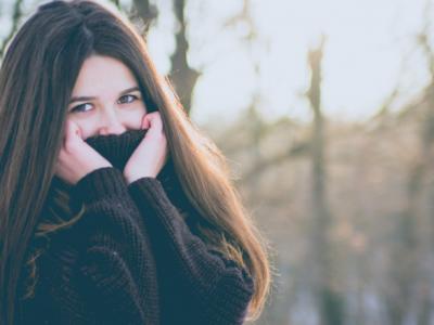 Σακχαρώδης Διαβήτης: Μέτρα προστασίας για τον χειμώνα