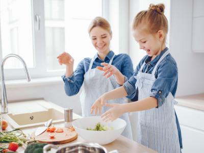 Ποιες τροφές μας προστατεύουν από τις χαμηλές θερμοκρασίες τον χειμώνα